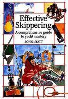 Effective Skippering