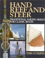 Hand, Reef, and Steer