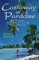 Castaway in Paradise