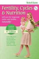 Fertility, Cycles & Nutrition