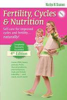 Fertility, Cycles & Nutrition