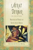 Aurat Durbar