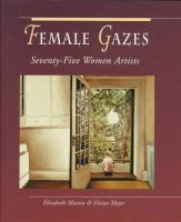 Female Gazes
