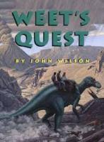 Weet's Quest