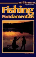 Fishing Fundamentals