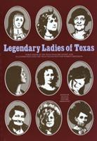 Legendary Ladies of Texas