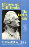 Jefferson & Civil Liberties