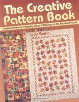 The Creative Pattern Book