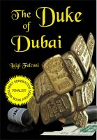 The Duke of Dubai