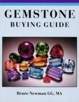 Gemstone Buying Guide