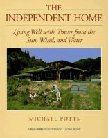 The Independent Home