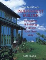 The Real Goods Independent Builder
