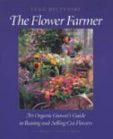 The Flower Farmer