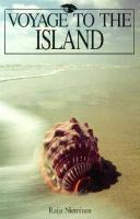 Voyage to the Island