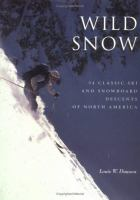 Wild Snow