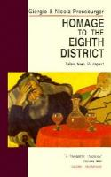 Homage to the Eighth District