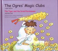 The Ogres' Magic Clubs