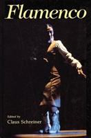 Flamenco : Gypsy Dance And Music From Andalusia