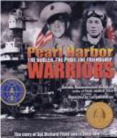 Pearl Harbor Warriors