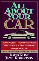 All About your Car