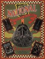The History & Artistry of National Resonator Instruments