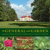 The General in the Garden