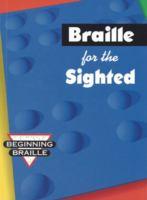 Hooray for Braille Kit