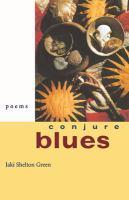 Conjure Blues