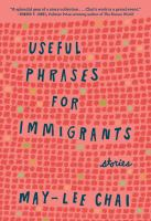 Useful Phrases for Immigrants