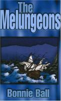 The Melungeons