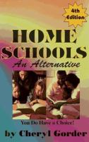 Home Schools
