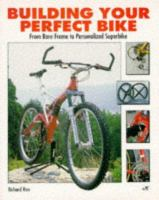Building your Perfect Bike