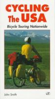 Cycling the USA