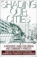 Shading Our Cities