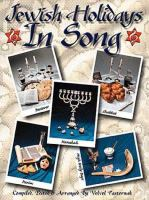 Holidays in song
