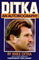 Ditka, An Autobiography