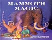 Mammoth Magic