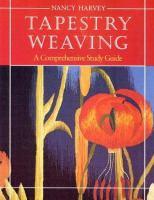 Tapestry Weaving