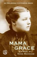 Mama Grace