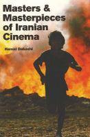 Masters & Masterpieces of Iranian Cinema