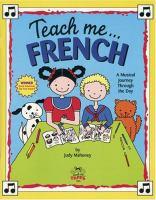 Teach me French