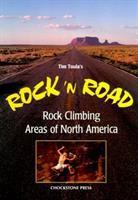 Tim Toula's Rock 'n Road