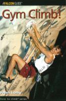 Gym Climb!