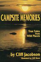 Campsite Memories