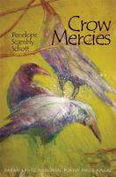 Crow Mercies