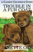 Trouble In A Fur Coat