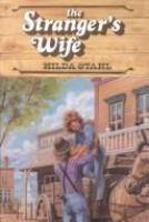 The Stranger's Wife.#2