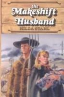 The Makeshift Husband