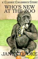 Who's New at the Zoo (#12)