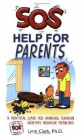 SOS Help for Parents